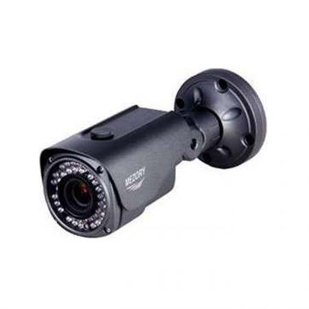 MEZORY IP Bullet Camera - MZNU-6030