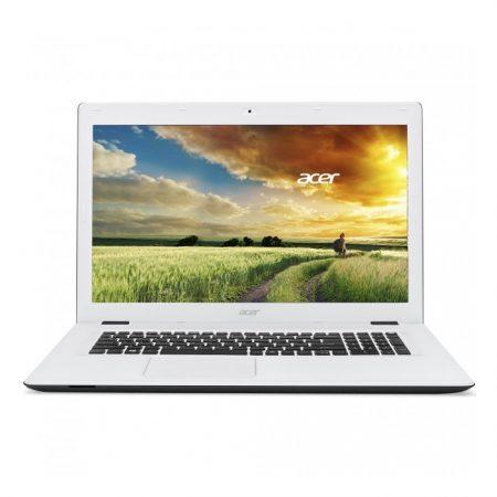 Acer Aspire E5-573.004 White