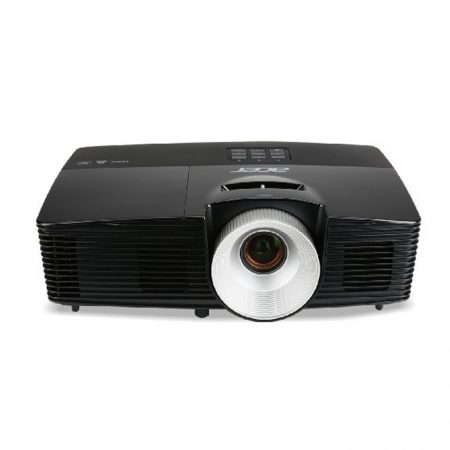 acer x113ph projector