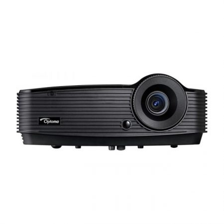 Optoma S313 DLP Projector