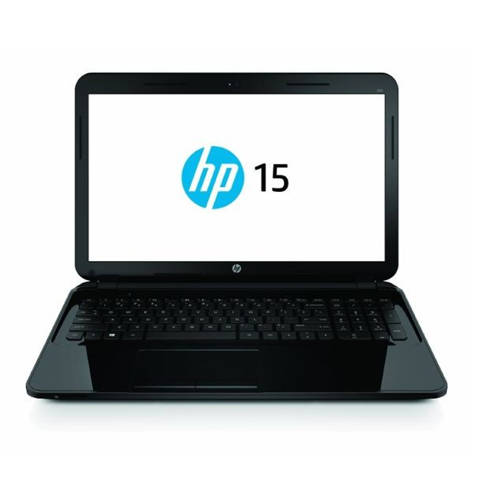 Laptop Battery Connection Diagram besides Hewlett Packard Wiring Diagram in addition Dell  puter Wiring Diagram in addition Hp Pavilion Wiring Diagram together with 24 Pin Psu Cable Wiring Diagram. on hp pavilion slimline motherboard wiring diagram