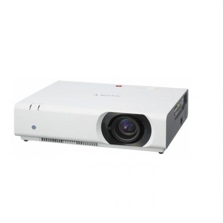 Sony Projectors-VPL-CW255