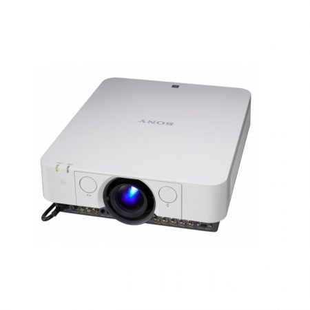 Sony projector-VPL FX37