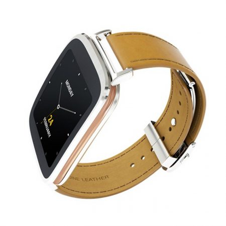 ASUS ZenWatch ‏(WI500Q)