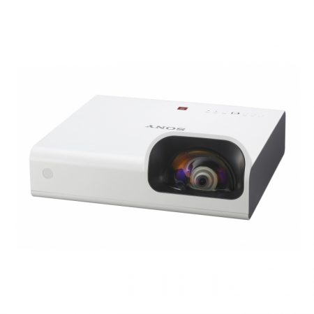 Sony projector VPL-SW225
