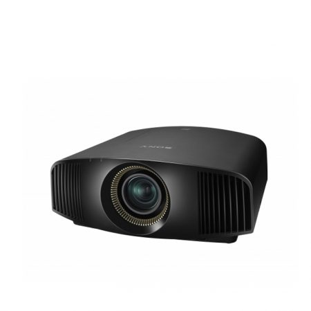 Sony projector VPL-VW520ES