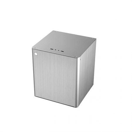 D3S Computer Case
