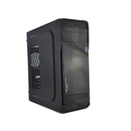 A02 computer Case