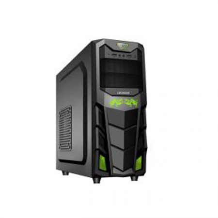 B02 Computer Case