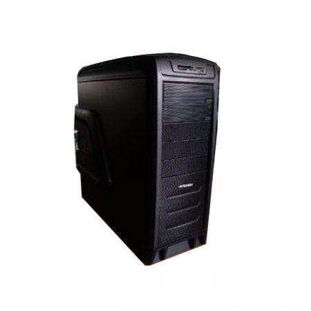 L1 Computer Case