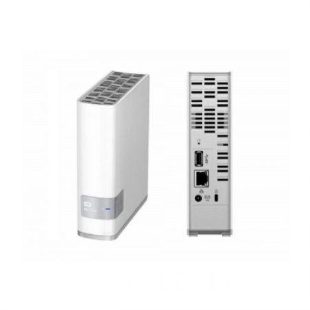 Western Digital WDBCTL0030HWT-EESN 3TB