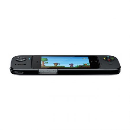 LOGITECH POWERSHELL-CONTROLLER +BATTERY