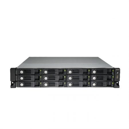 TVS-1271U-RP-i5-16G