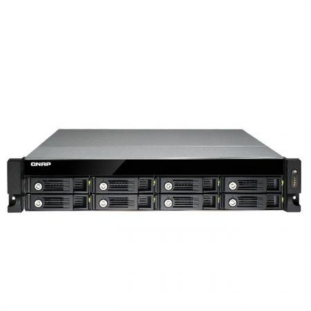 TVS-871U-RP-i5-8G