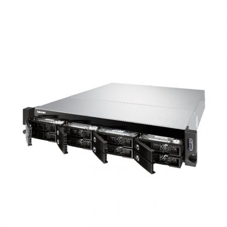 TVS-871U-RP-i3-4G