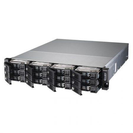 TS-1253U-RP (4GB RAM)