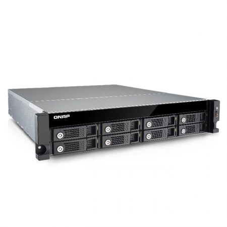TS-853U-RP (4GB RAM)