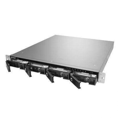 TS-453U-RP (4GB RAM)