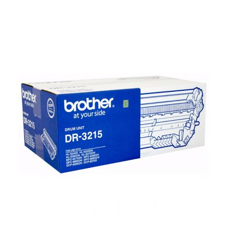 Brother DR 3215 Drum
