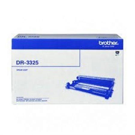 DR 3255 Drum