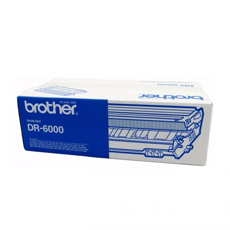 Brother DR 6000 Drum