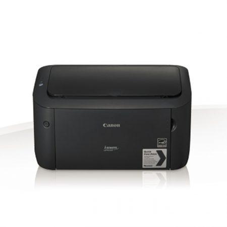 Canon imageCLASS LBP 6030B Printer- Black
