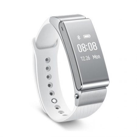 Huawei TalkBand B2 Smartwatch White