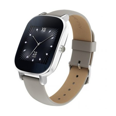 ASUS ZenWatch 2 ‏(WI502Q)