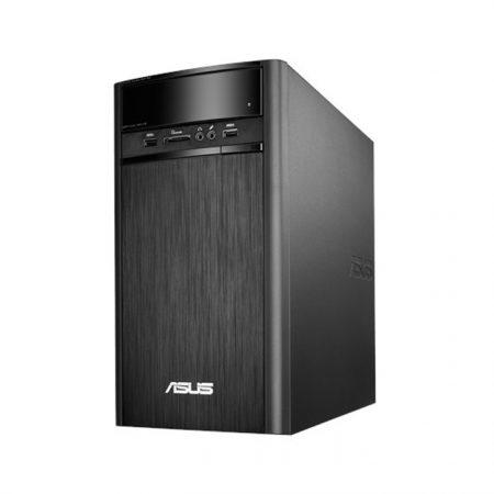 Asus Desktop PC K31AD