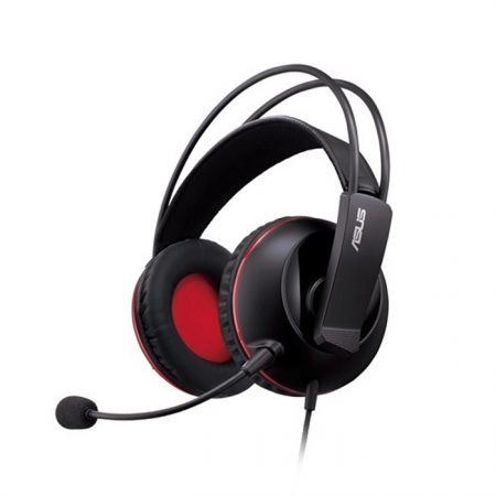 Asus-Headset-Cerberus