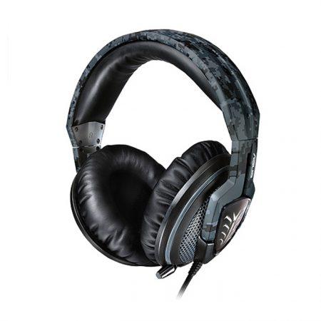 Asus-Headset-Echelon