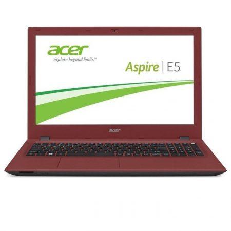 Acer Aspire E5-573 RED