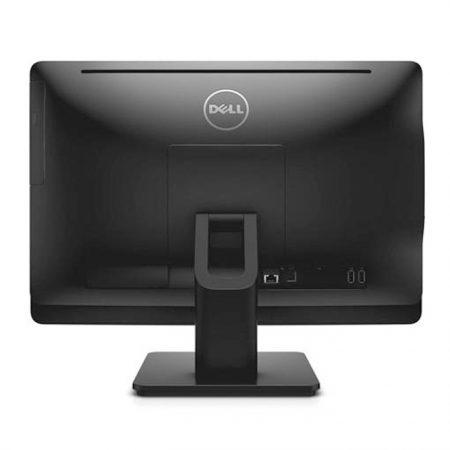 Dell Inspiron 3045 Quad Core