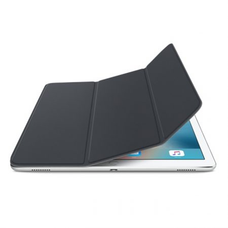 Apple iPad Pro Smart Cover Gray
