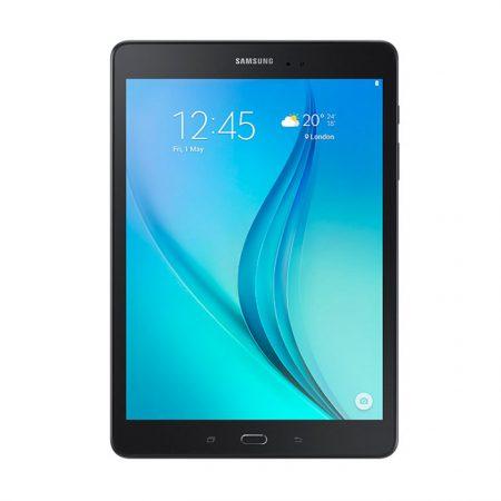 Samsung Galaxy Tab A 9.7 Wi-Fi Black