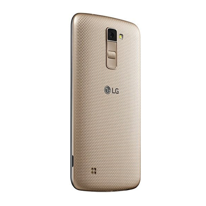 Lg K10 16gb 4g Lte Gold furthermore Kitchen Paint Colors Kitchen Color Ideas in addition 10 Tricks To Wake Up A Kitchen Pictures besides Online Websites Workshop And Lighting Solutions Latest Shop Ideas furthermore Freestanding Baths. on cabinets latest trends