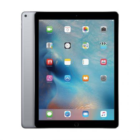 iPad-pro-12