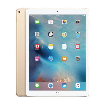 iPad-pro 12.9
