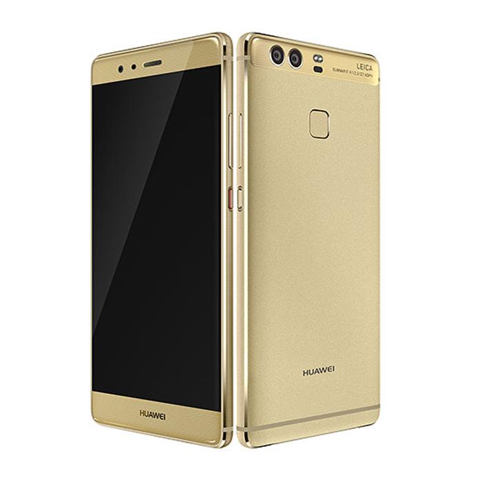 besides Index besides Skyrim Mods Installation Und Deinstallation 7103236 further Huawei P9 3264gb Ram Gold Dubai Uae as well . on office audio system