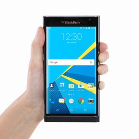 BlackBerry-priv-AT&T