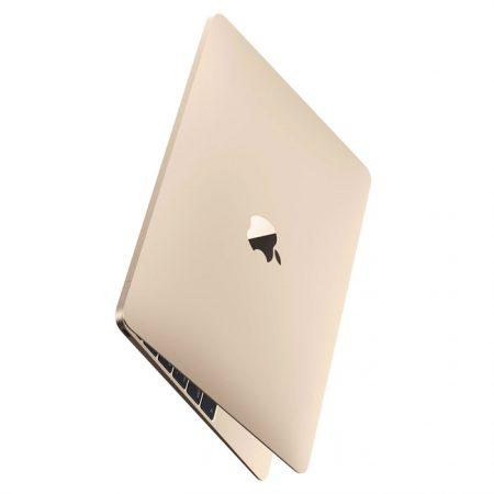 Apple MLHE2 12-Inch MacBook