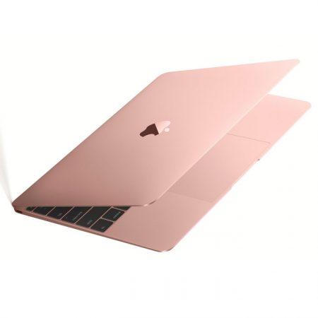 Apple MMGL2 12-Inch MacBook