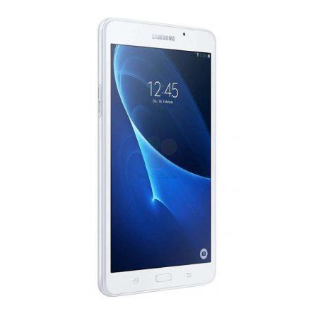 Samsung Galaxy Tab A T285 White