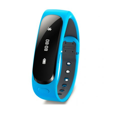 Talkband B1 Blue