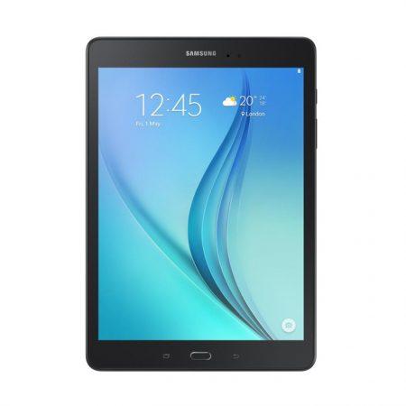 Galaxy Tab A T550 Black