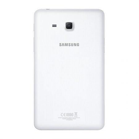 Samsung Galaxy Tab A 7.0 (2016) white