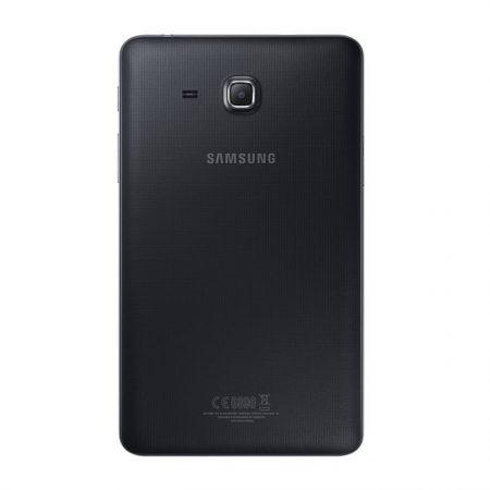 Samsung Galaxy Tab A 7.0 (2016) Black