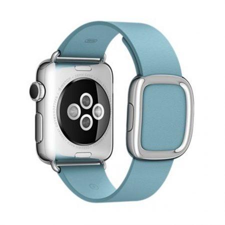Apple Watch MMFC2 38mm