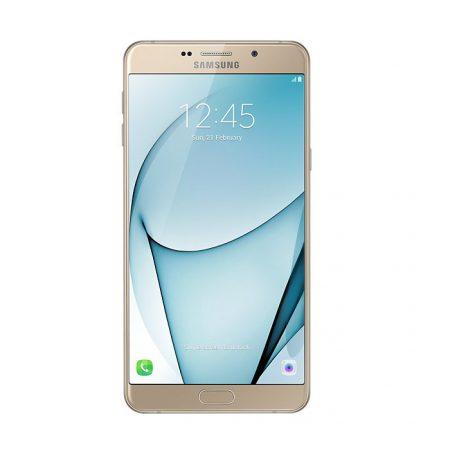 Samsung Galaxy A9 Pro (2016) Gold