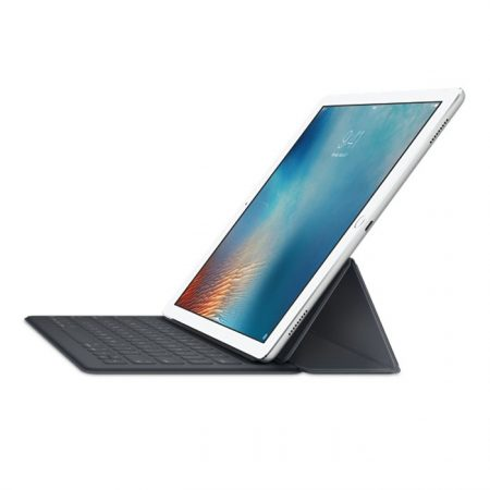 APPLE-IPAD-PRO